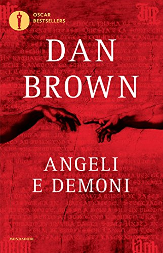 Angeli e demoni (Oscar bestsellers Vol. 1663)