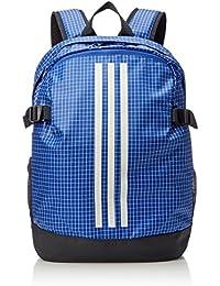 Adidas School Bags  Buy Adidas School Bags online at best prices in ... 4fdab76cb584c