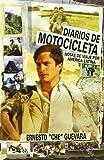 Diarios De Motocicleta (Che Guevara Publishing Project)
