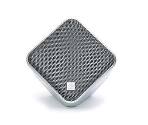 Boston Acoustics Soundware Enceintes Satellites