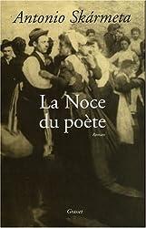 La Noce du poète