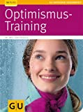 Optimismus-Training