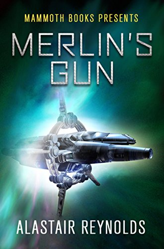 mammoth-books-presents-merlins-gun