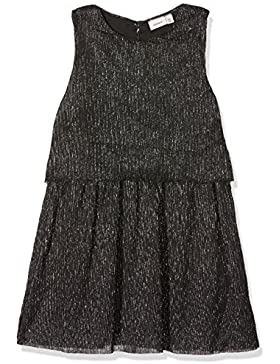 NAME IT Nitidora Spencer Wl F Mini, Vestido para Niñas