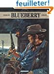 Blueberry - Int�grales - tome 2 - Blu...
