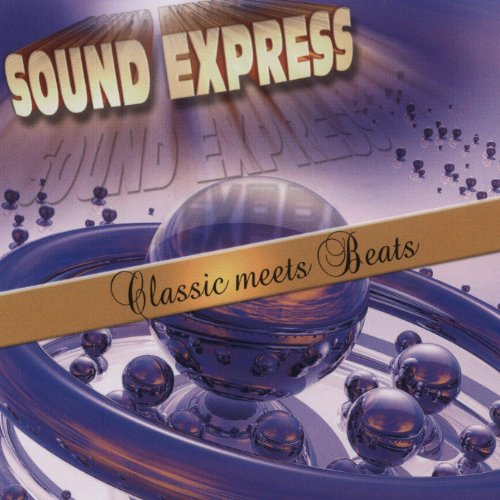 Classic Meets Beats - Express Sound