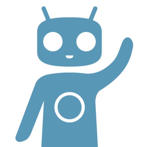 2048 cyanogenmod
