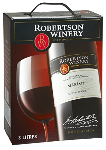 Robertson-Winery-Merlot-Rotwein-135-Vol-3l-Bag-in-Box