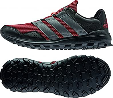 adidas Slingshot Chaussure Course Trial - AW15-48