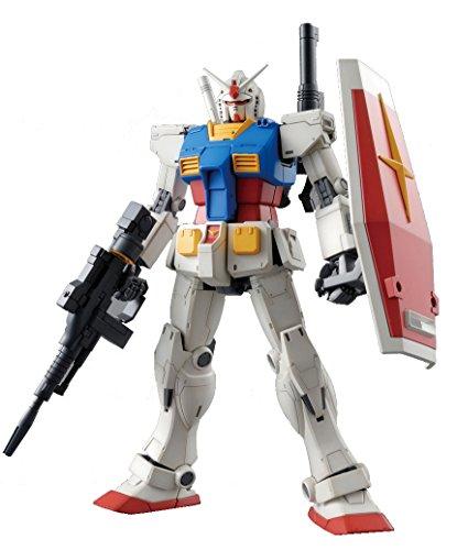 mg-mobile-suit-gundam-the-origin-rx-78-02-gundam-1-100-scale-color-coded-pre-plastic-model