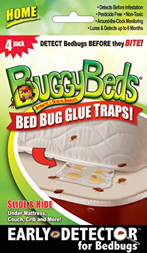 buggybeds-home-crib-bedding-sets-4-count-by-buggybeds