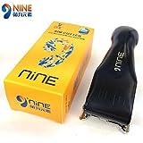 Mamaison007 NUEVE doble 2 en 1 Micro Nano SIM Card Cutter y tres adaptadores para iPhone 4s/5/6 HTC Nokia Samsung M