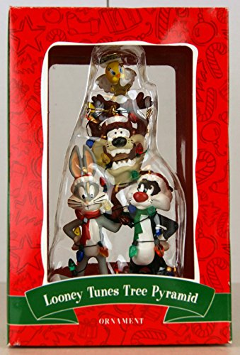 warner-brothers-looney-tunes-wb-store-exclusive-decorazioni-di-natale-christmas-holiday-ornament-loo