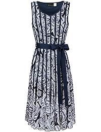 Suchergebnis auf Amazon.de für: klingel - Kleider / Damen ...