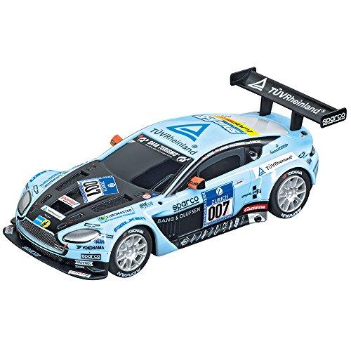 carrera-go-61280-aston-martin-v12-vintage-gt3-young-driver-no-007