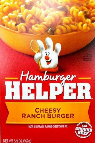 betty-crocker-cheesy-ranch-burger-hamburger-helper-59oz-5-pack-by-hamburger-helper
