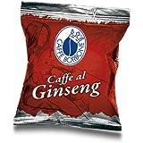 100Cápsulas Borbone Caffe 'al ginseng COMPATIBLES Espresso Point