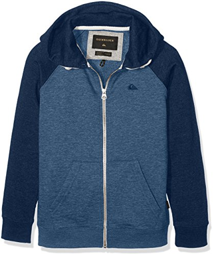 quiksilver-everyday-zip-youth-sudadera-con-capucha-y-cremallera-para-nino-color-azul-talla-m