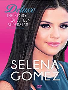 Story of a Teen Superstar [Import anglais]