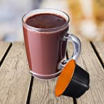 Note-DEspresso-Cioccolato-allarancia-Capsule-compatibili-con-macchine-Dolce-Gusto-14-g-x-48