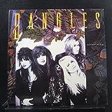 Everything (1988) [Vinyl LP] -