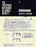 Stanley Notebooks