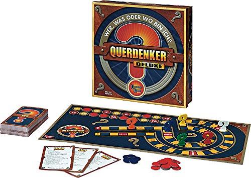 university-games-01003-querdenker-deluxe