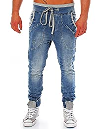 Red Bridge Homme Jeans / Jeans Straight Fit Performence