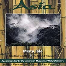 Asia-Misty Isle-Quiet Places C