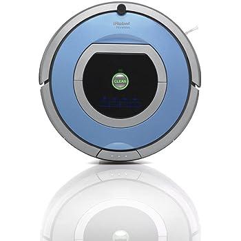Amazon.de: iRobot Roomba 790 Staubsauger Roboter