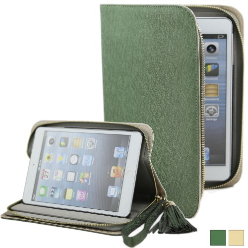 etui-portefeuille-cooper-casestm-clutch-en-vert-pour-apple-ipad-mini-2-3-portfolio-brillante-finitio