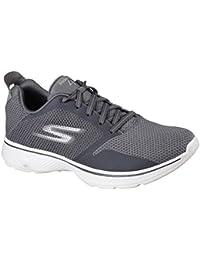 d41eb94f4b6 Amazon.es  Cremallera - Zapatillas   Zapatos para hombre  Zapatos y ...