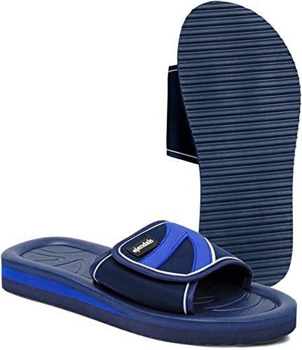 Escarpines jalas 4020B 40 Azul  En línea Obtenga la mejor oferta barata de descuento más grande
