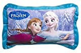 Pentone 15621 Pillow Frozen Elsa en Anna: 42 x 28 cm