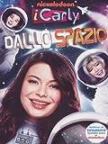 I Carly - Dallo Spazio by miranda cosgrove
