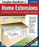 Complete Handbook of Home...
