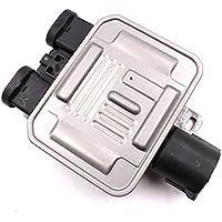 Módulo de control de ventilador de refrigeración del motor 940004105 7G91-9A819-AA 940.0041.07 7T43-8C609-BA