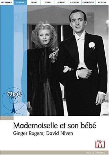 mademoiselle-et-son-bebe