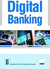 Digital Banking Paperback – April 2016