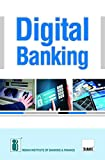 #1: Digital Banking Paperback – April 2016