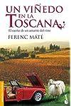 https://libros.plus/un-vinedo-en-la-toscana/