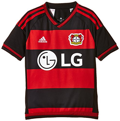 2015-2016-bayer-leverkusen-adidas-home-shirt-kids