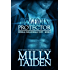 Dangerous Protector (BBW Paranormal Shape Shifter Romance) (Federal Paranormal Unit Book 2)
