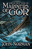 Mariners of Gor (Gorean Saga)