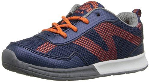 oshkosh-bgosh-sumo-b-athletic-jogger-toddler-little-kid-blue-orange-10-m-us-toddler