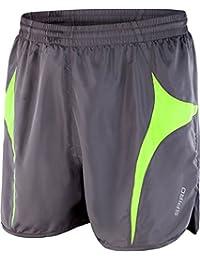 Suchergebnis auf für: adidas Shorts Herren