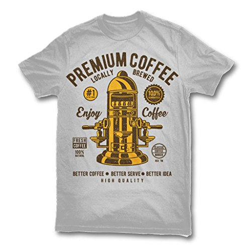 renowned-mens-premium-coffee-locally-brewed-white-large