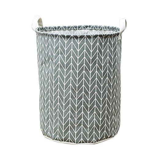 boite-de-rangement-feitong-toile-impermeable-vetements-de-lavage-panier-panier-de-rangement-multicol