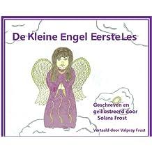 De Kleine Engel Eerste Les (Dutch Edition)