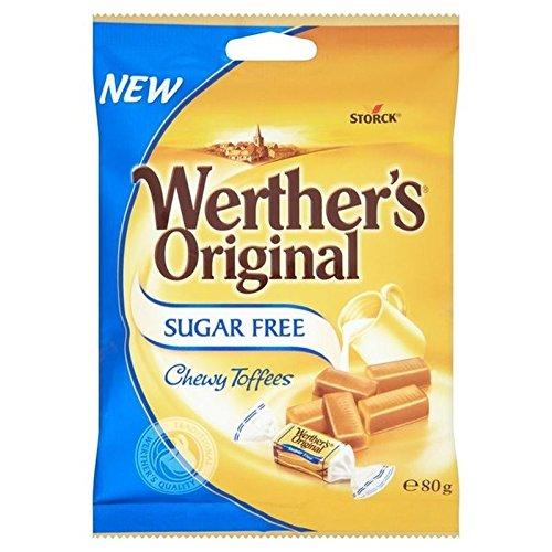 werthers-toffee-zuckerfrei-80g